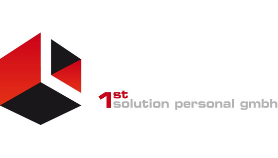 1st solution personal GmbH