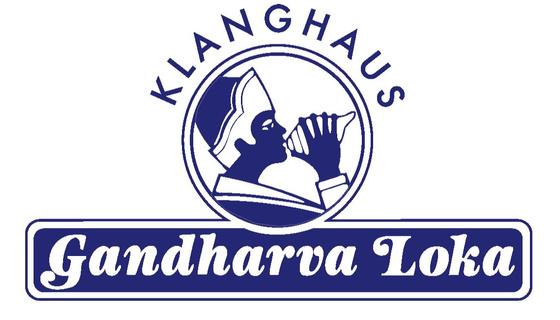 Gandharva Loka Berlin
