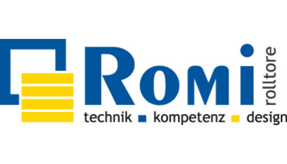 Romi Rolltore GmbH