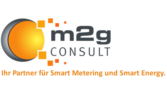 m2g-Consult GmbH