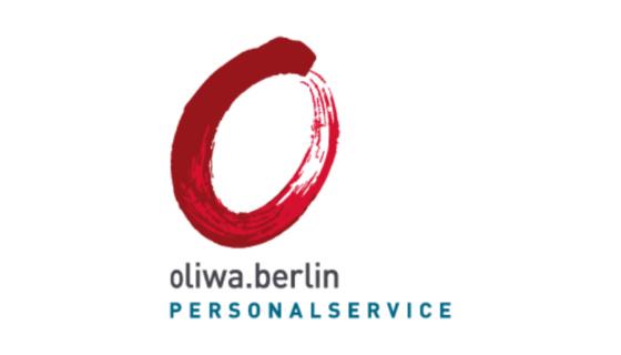 oliwa Personalservice GmbH