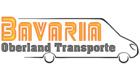 BAVARIA Oberland Transporte
