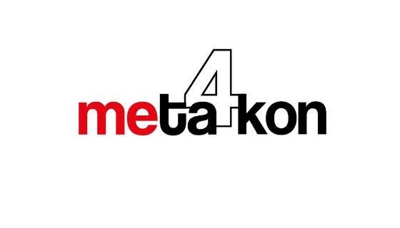 meta4kon GmbH