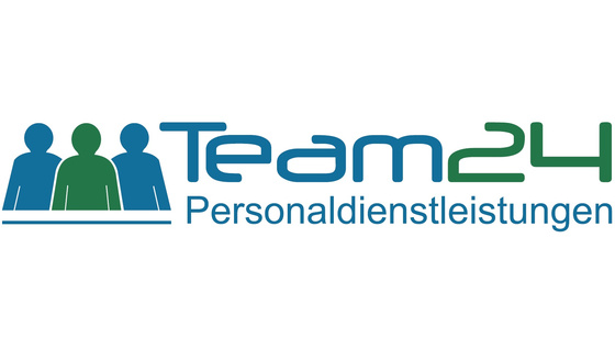 Team 24 Personaldienstleistungen GmbH