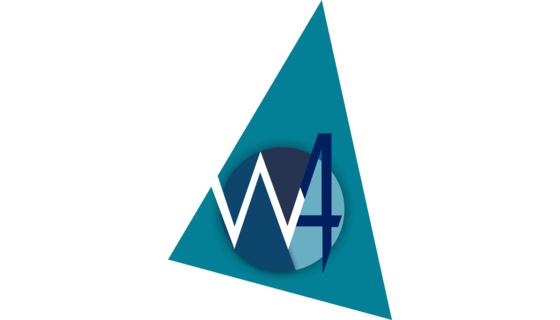W4 Betreuungs- und Pflegedienst GmbH