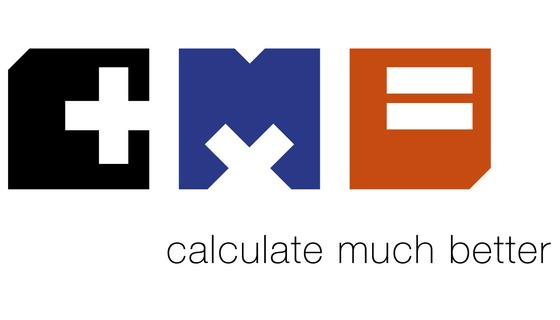Logo CMB GmbH