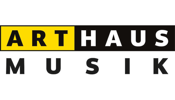 Arthaus Musik GmbH