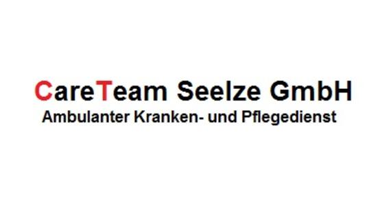 CareTeam Seelze GmbH