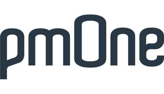 pmOne AG