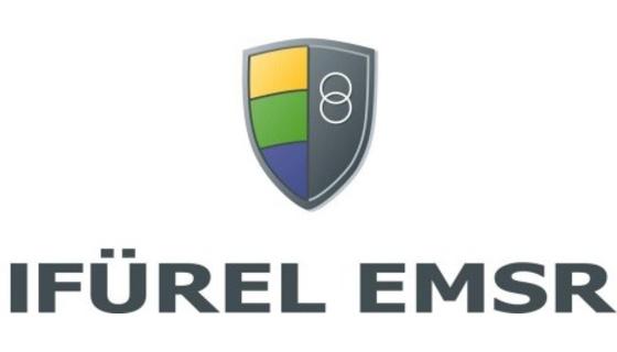 IFÜREL EMSR-Technik GmbH & Co. KG