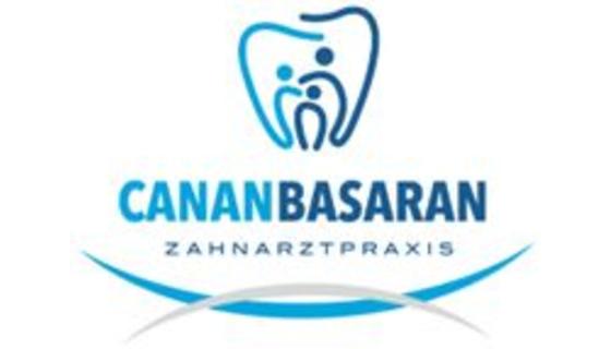 Zahnarztpraxis Canan Basaran