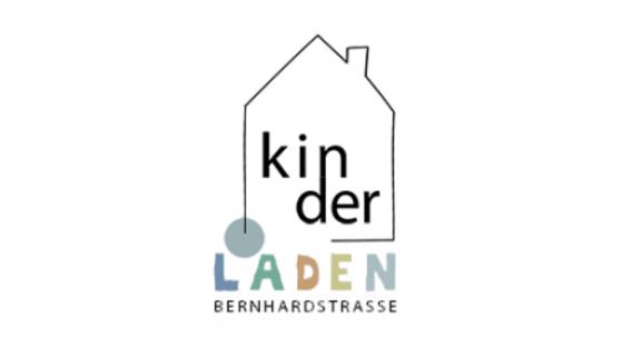 Kölner Elternselbsthilfe e.V.
