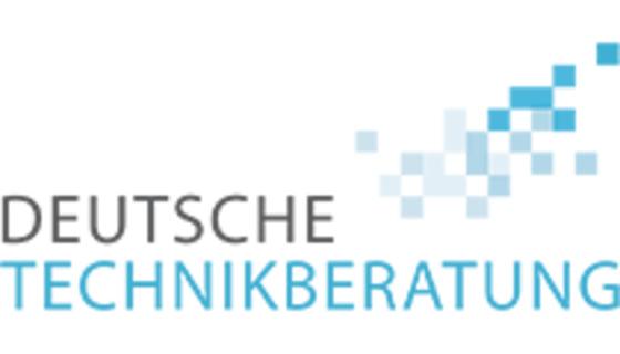 DTB Deutsche Technikberatung GmbH