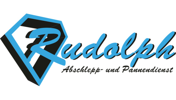 Abschleppdienst Rudolph GmbH