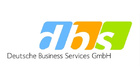 Deutsche Business Services GmbH