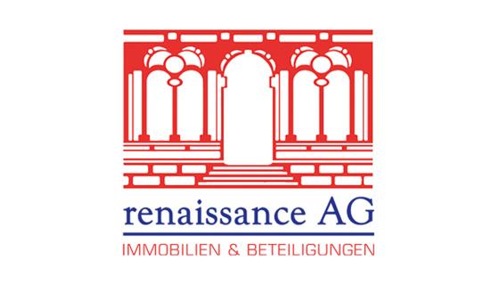 renaissance Immobilien & Beteiligungen AG
