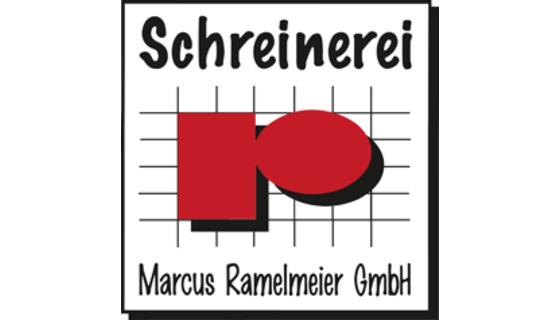 Schreinerei Marcus Ramelmeier GmbH
