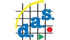 D.A.S. Akademie GmbH