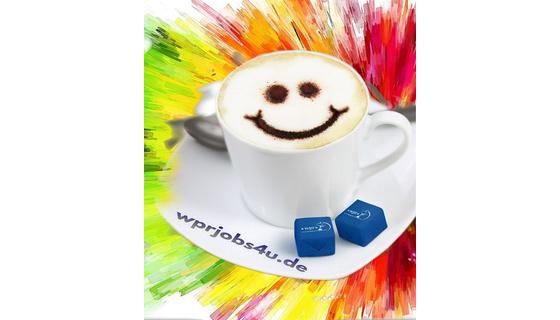 Logo wpr personalleasing GmbH