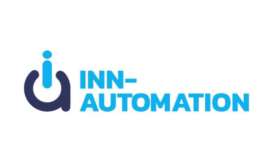 Inn-Automation GmbH & Co. KG