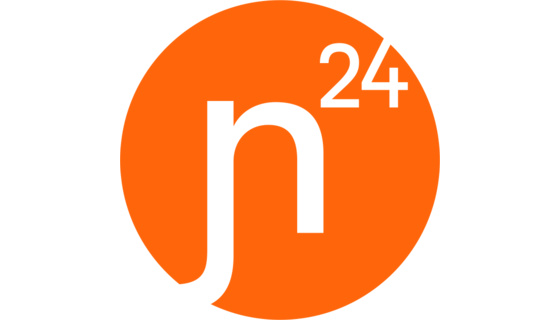 jobnext24 GmbH