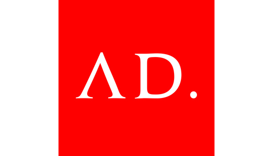 Ad.Affairs GmbH