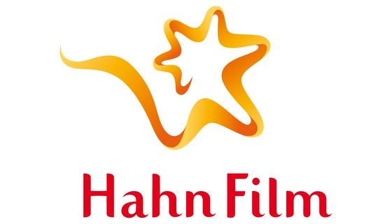 Hahn Film AG