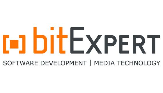 bitExpert AG