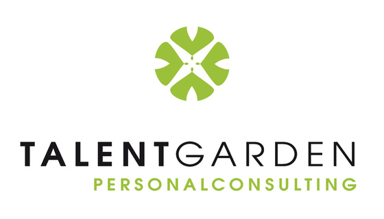 Talent Garden Personalconsulting GmbH
