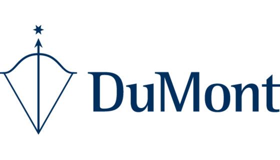 Logo DuMont Process GmbH