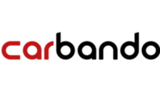 Carbando GmbH
