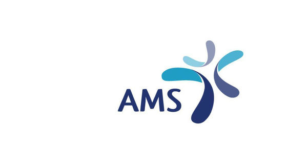 AMS Personalservice GmbH