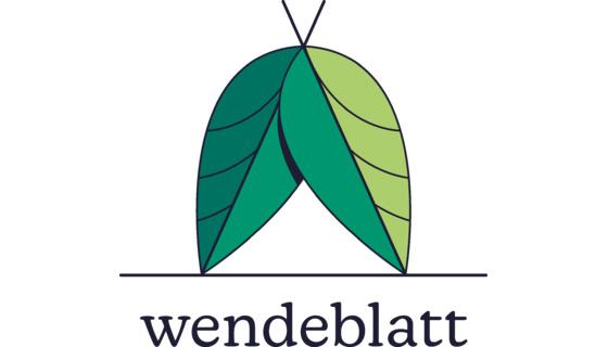 wendeblatt - Individuelle Jugendhilfe