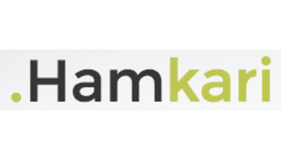 Hamkari IT Services