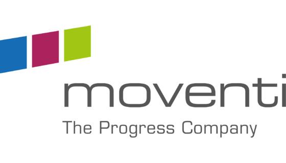 Logo Moventi GmbH