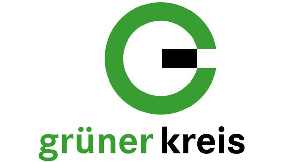 Verein Grüner Kreis