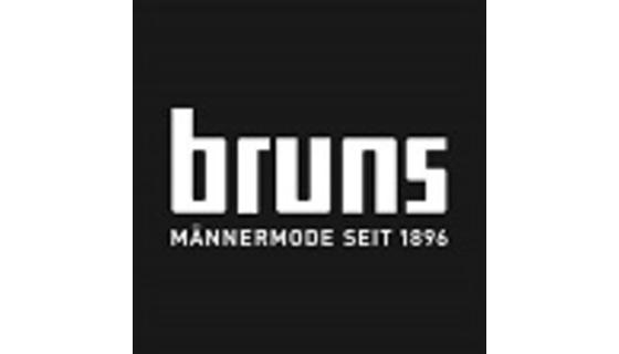 Gerhard Bruns GmbH & Co. KG