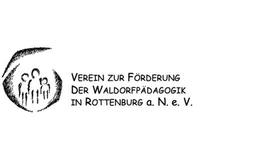 Waldorfkindertagesstätte Rottenburg