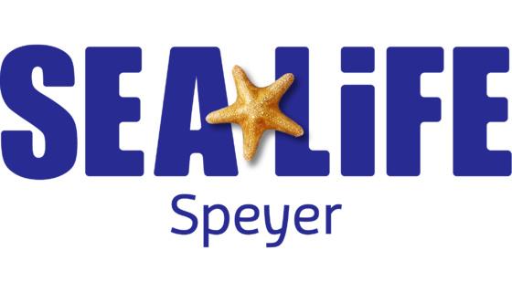 SEA LIFE Deutschland GmbH