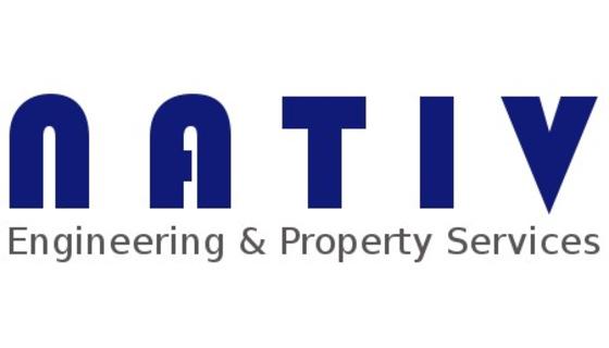 NATIV EPS – Engineering & Property Services GmbH