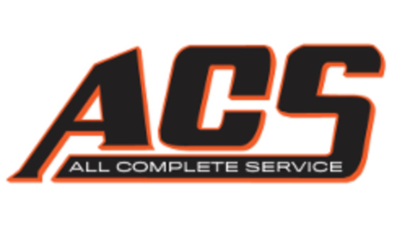 All Complete Service GmbH