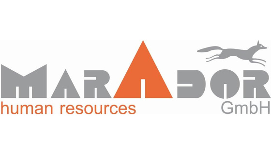 Marador GmbH