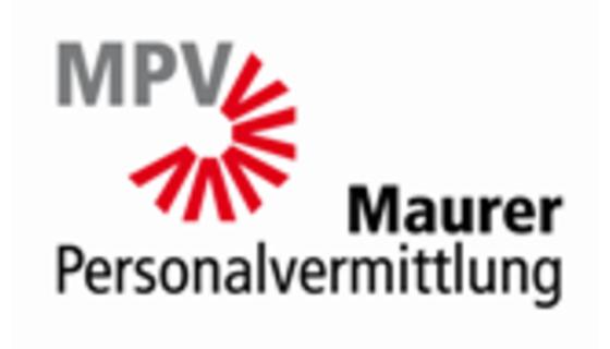MPV Maurer Personalvermittlung