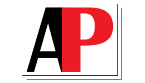 AP Management LORENZ