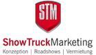 ShowTruckMarketing GmbH
