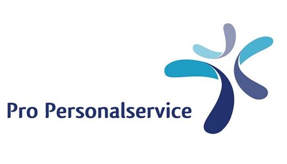 Pro Personalservice GmbH