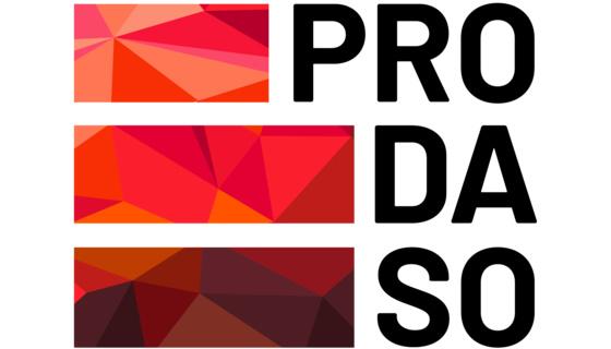 PRODASO GmbH
