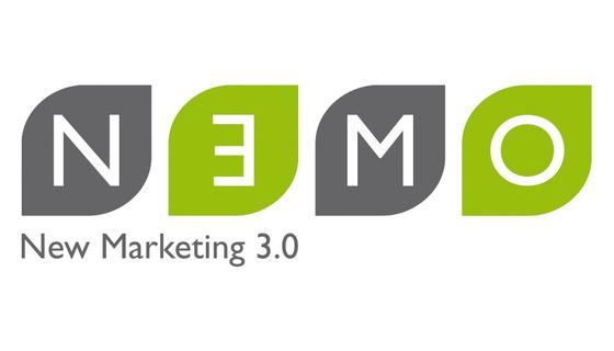 N3MO - New Marketing 3.0