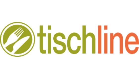 Tischline GmbH