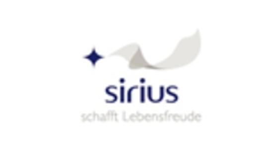 Sirius Betreuung & Beratung GmbH